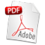PDF (Booklet)